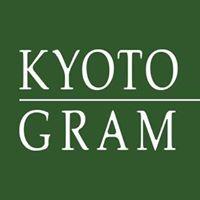 Kyotogram